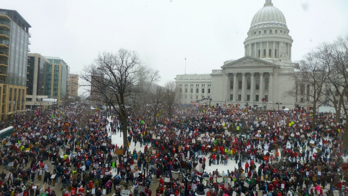 Wisconsin_Budget_Protests