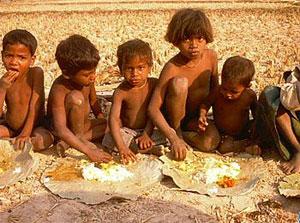 Food security 1