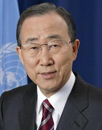 ban_ki-moon