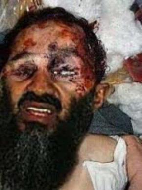 osama-bin-laden-dead