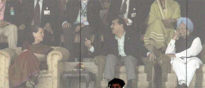 Cricket-diplomacy