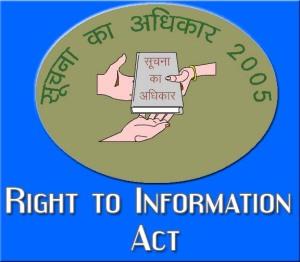 RTI-Act-2005