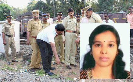 soumya_train_rape_case