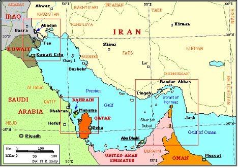 Strait_of_Hormuz_map