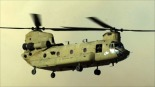 Chinook-helicopter.jpg