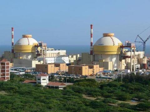 kudankulam_nuclear-plant