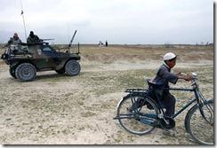 afghan_nato