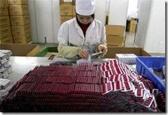 China_capsules