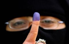 egypt_elections_01