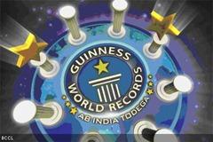 Guinness India