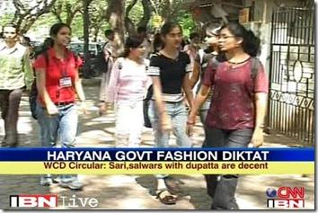 haryana_fashion_diktat