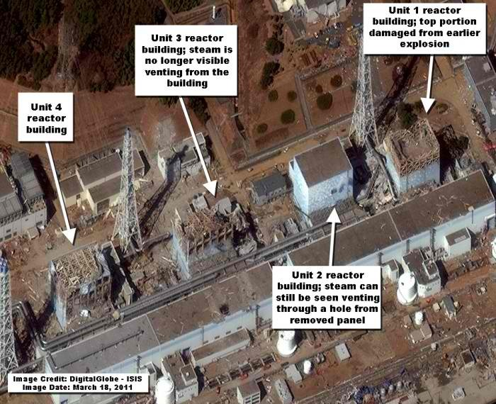 March_18_annotated_fukushima_damage