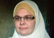 Susan-Bashir.jpg
