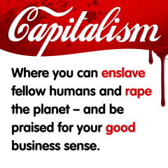 capitalism-good-business-sense