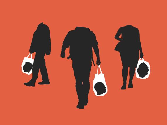 consumerism 4