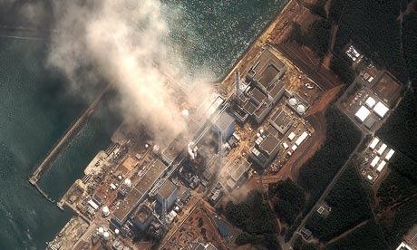 Fukushima-007