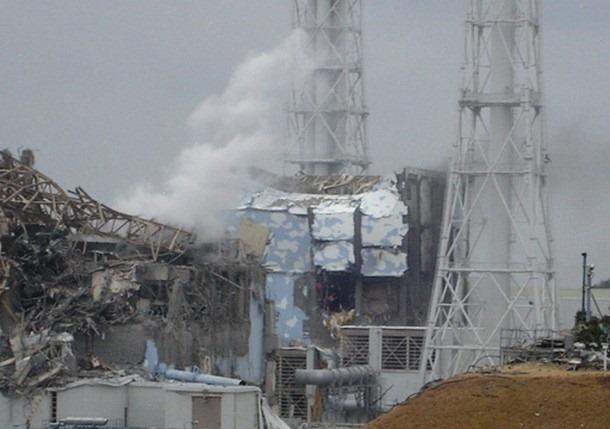 fukushima-reactor4