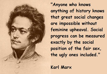 Karl-Marx-Quotes-2