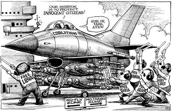 libya-bomber