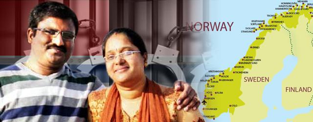 Photo: Andhraheadlines.com