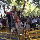 Delhi gang rape protests 07-cbc.ca