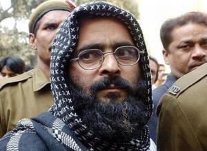 Afzal Guru 07