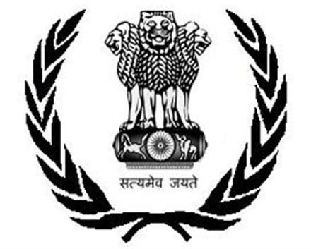 Logo of Research & Analysis Wing
