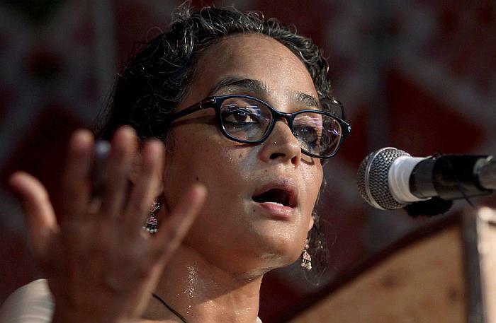 Arundhati-Roy 2