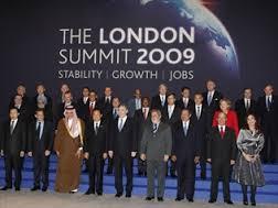 G20 2009