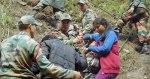Uttarakhand flood rescue 01