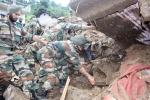Uttarakhand flood rescue 02