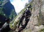 Uttarakhand flood rescue 03