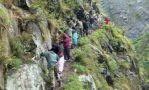 Uttarakhand flood rescue 05