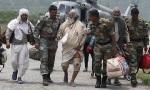 Uttarakhand flood rescue 06