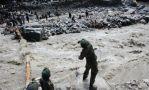 Uttarakhand flood rescue 08