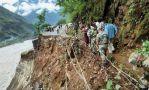 Uttarakhand flood rescue 09