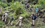 Uttarakhand flood rescue 12