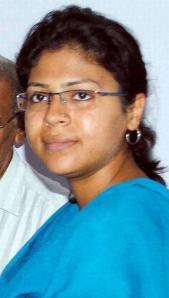 Durga Shakti Nagpal0