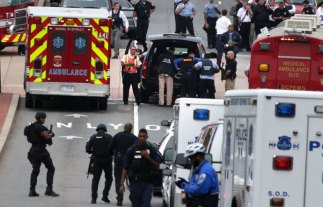 Washington DC navy yard shooting 04