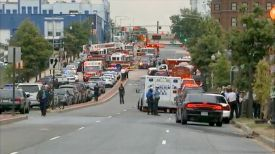 Washington DC navy yard shooting 08