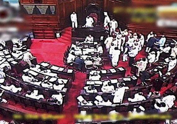Rajya_Sabha