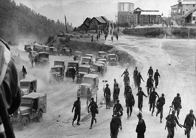 1962-war