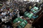 Israel's brutal attacks on Palastine 21
