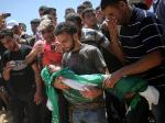 Israel's brutal attacks on Palastine 24
