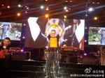 06 Youku founder Victor Koo (China)