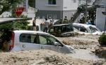 Deadly landslide hit Hiroshima 04