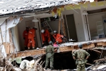 Deadly landslide hit Hiroshima 05