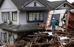 Deadly landslide hit Hiroshima 07