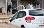 Deadly landslide hit Hiroshima 10