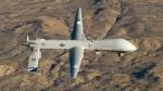 US recci flights over Syria